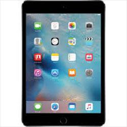 Apple-IPad-Mini-4-16GB