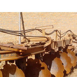 Bain-5-dish-plough-reversible