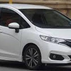 Honda-Fit-Recent-2005