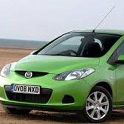 Mazda-2-New-Shape-2008