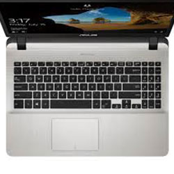 asus-F507ma-BR116T
