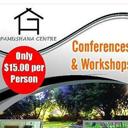 conference-panashe