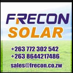 freecon