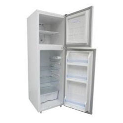 fridge-star