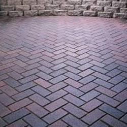 holland-pavement