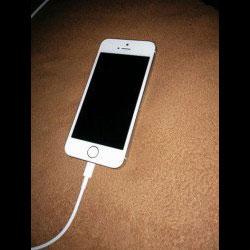 iphone5se16gigwhite