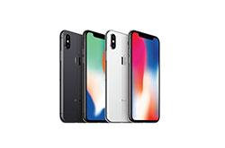 iphonex256gb1549954237