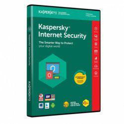 kasperskyinternetsecurity