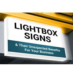 light-box-signs