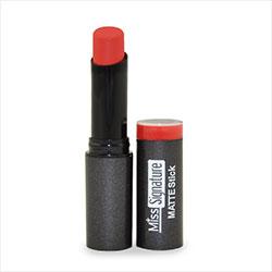 lipsticksignature