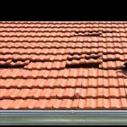 roof-tiling-service