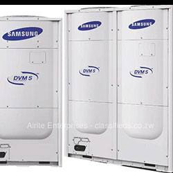 samsung-dvm-s-air-conditioner
