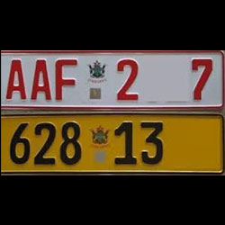vehicleregistration